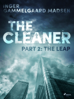 The Cleaner 2
