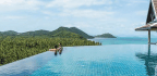 Find Your Wellness Bliss On Samui