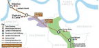 TfL Consults On Bakerloo Line Extension