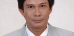 Former University Lecturer Jailed For Online Posts In Vietnam