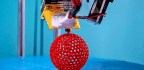 3D Printing Technique Puts Electronics Right Into Plastic