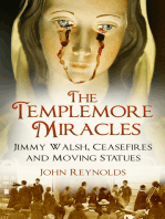 The Templemore Miracles