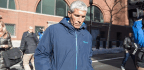 West Hollywood School Administrator Embroiled In College Admissions Scandal Pleads Guilty