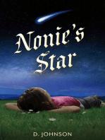 Nonie's Star
