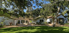 Oprah Buys Jeff Bridges' Montecito Ranch For $6.85 Million