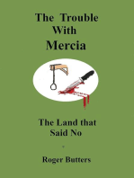 The Trouble with Mercia