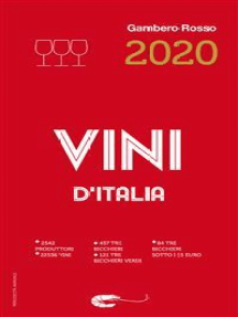 Vini d'Italia 2020