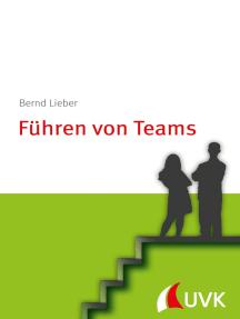 Führen von Teams: Personalführung konkret