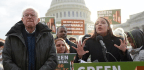 So Has the Green New Deal Won Yet?