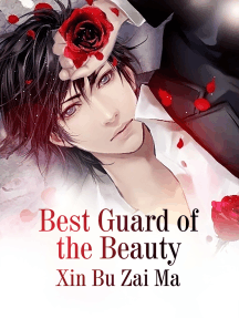 Best Guard of the Beauty: Volume 4