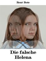 Die falsche Helena