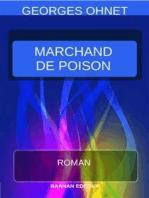 Marchand de poison