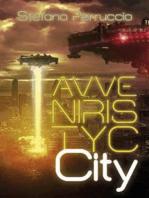 Avveniristyc City