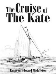 The Cruise of the Kate
