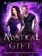 Mystical Gift