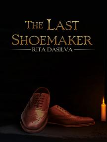 The Last Shoemaker