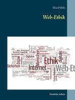 Web-Ethik