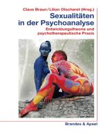Sexualitäten in der Psychoanalyse