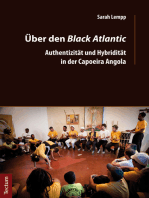 Über den Black Atlantic