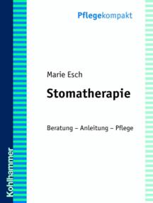 Stomatherapie: Anleitung - Beratung - Pflege
