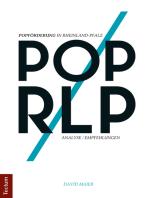 POP/RLP