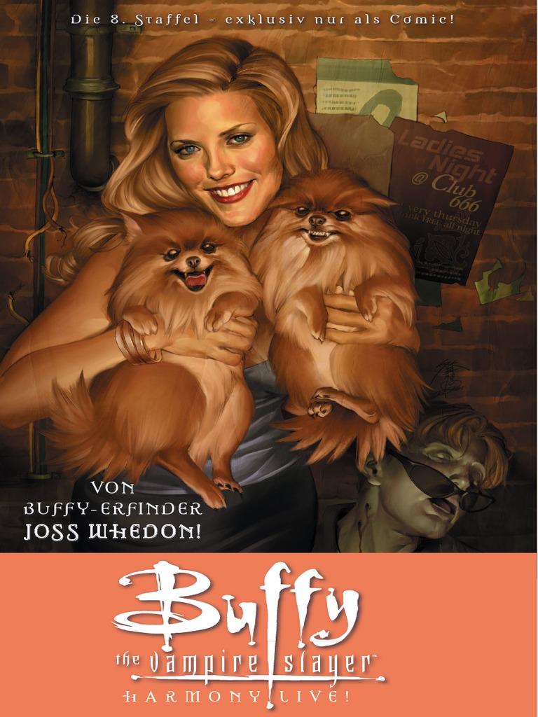 Das Leben Und Riley Burning Series