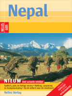 Nelles Gids Nepal