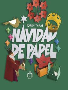 Navidad en papel