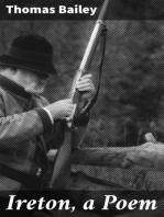 Ireton, a Poem
