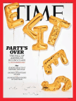 Issue, TIME December 2, 2019 - Read articles online for free with a free trial.