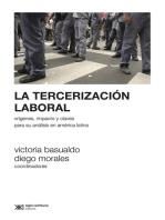 La tercerización laboral