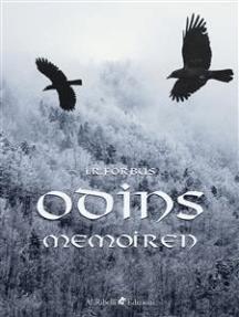 Odins Memoiren