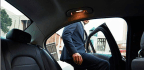 Uber To Let Users Record Audio Of Rides In Brazil, Mexico