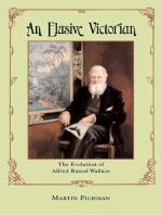 An Elusive Victorian