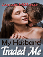 My Husband Traded Me