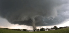 Mystery Sounds From Storms Could Help Predict Tornadoes