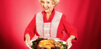 7 Questions And Answers About Thanksgiving Food Safety