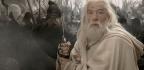 How Ian McKellen Almost Didn't Play Gandalf