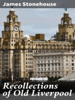 Recollections of Old Liverpool