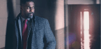 Idris Elba Says 'Luther' Season 5 Will be 'Particularly Gnarly'