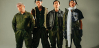 How Higher Brothers Brought Chinese Hip-Hop to the West