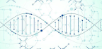 Can Blockchain Stop Genomic Data Leaks?