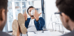 How to Handle Star Employees With Bad Attitudes