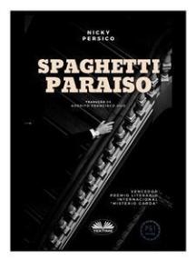 Spaghetti Paraiso