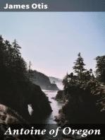 Antoine of Oregon