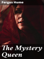 The Mystery Queen