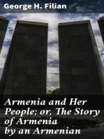 Gratuit site- ul de dating armean matrimoniale ploiesti femei