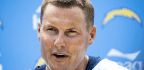 Rivers Still Believes In Himself As Chargers Have To Make Decision On His Future