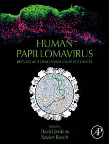 Hpv vírus bekampfen, A HPV (humán papillomavírus) fertőzés tünetei, kezelése