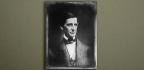 Ralph Waldo Emerson's American Idea
